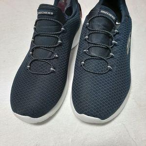 Ladies sneaker